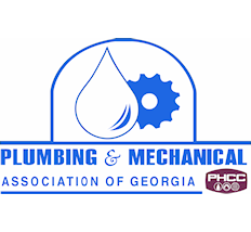 Plumbing & Mechanical Association of Georgia